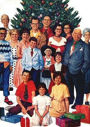 Christmas '59