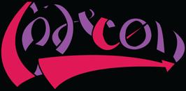 CodeCon 2009