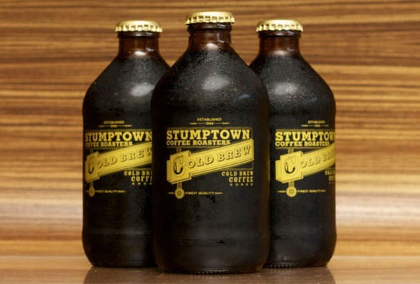 stumptown-apothecary-bottle
