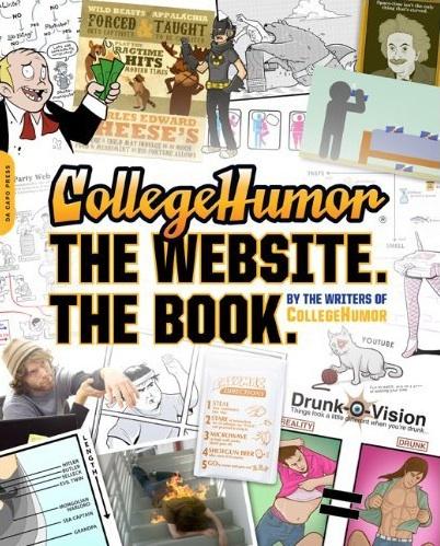 college-humor