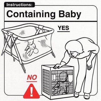 instruccions