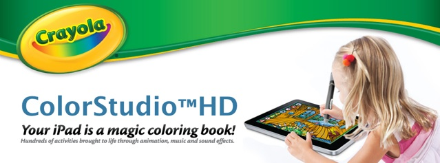 crayola-colorstudio