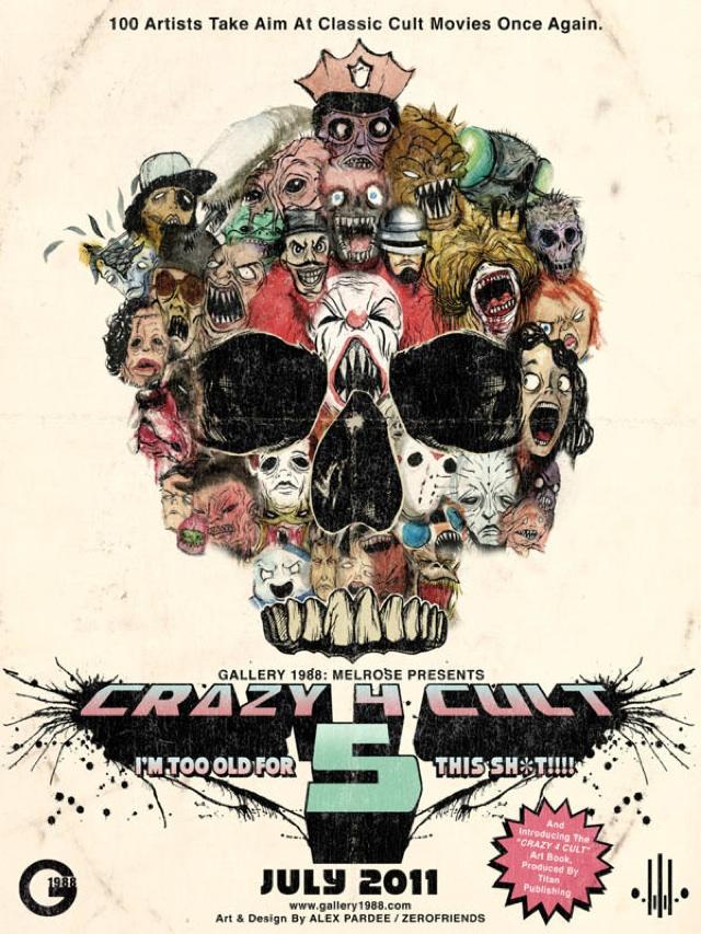 crazy-4-cult-5