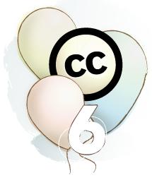 Happy Birthday by oh-my-ja on deviantART |Creative Commons Birthday
