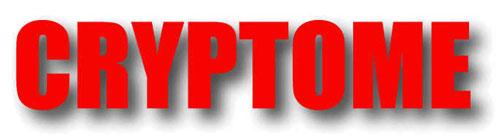 Cryptome