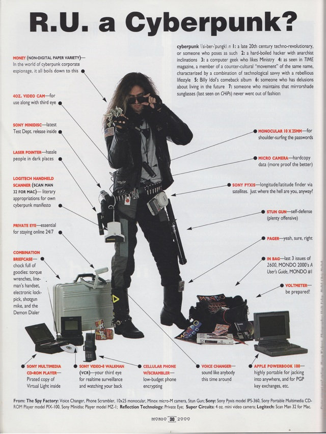 IMAGE(http://laughingsquid.com/wp-content/uploads/cyberpunk-mondo-2000.jpg)