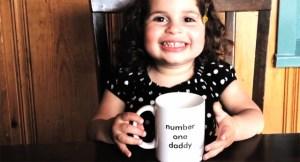 Daddy Skills by Sam Deezy (feat DJDAVE)