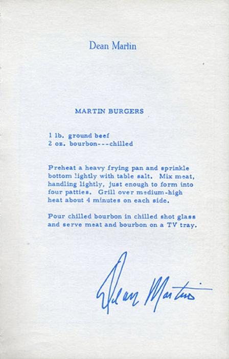 dean-martin-burgers