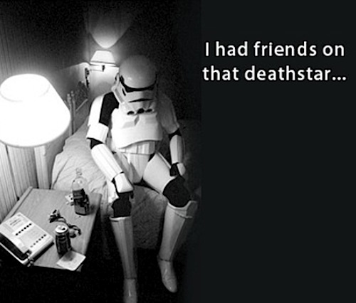 http://laughingsquid.com/wp-content/uploads/depressed-stormtrooper-20080528-084411.jpg