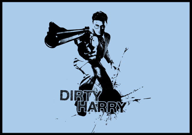 dirty-harry-potter-20101120-111623.jpg