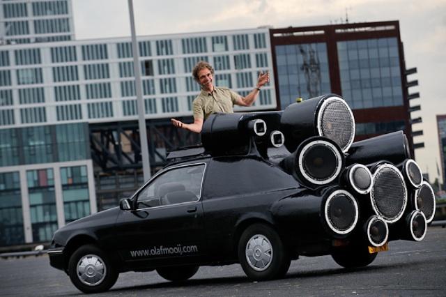 dj-mobile