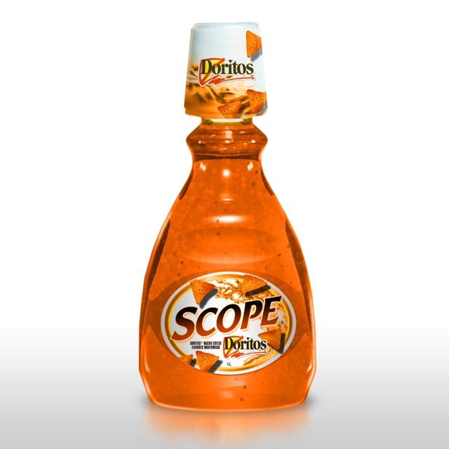 doritos-scope