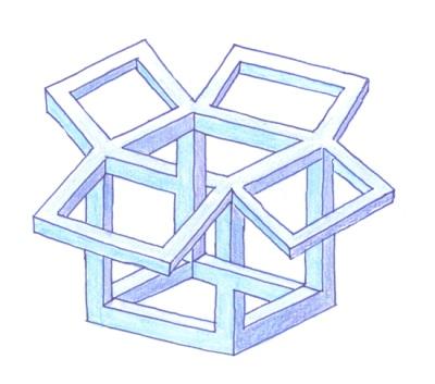 Dropbox 404 Error