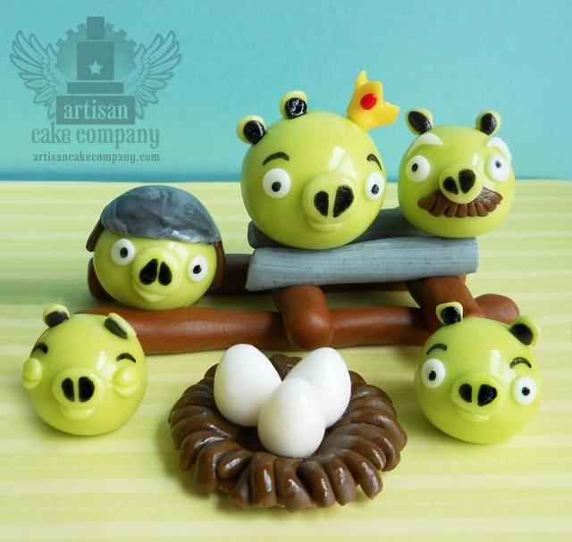 edible-angry-birds