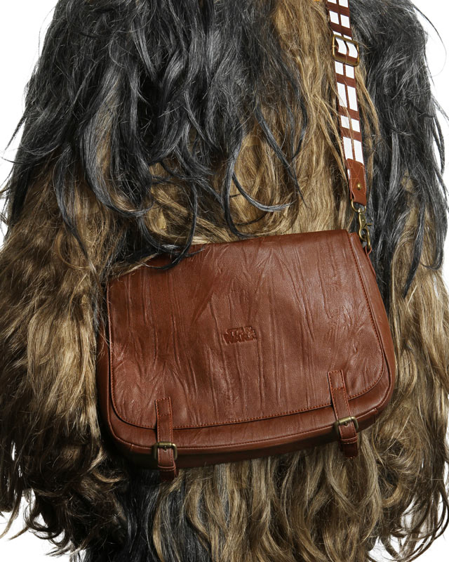 Wing's Marbles Ef32_chewbacca_messenger_bag