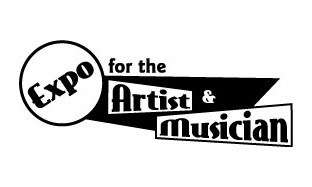 Expo for the Artist & Musician