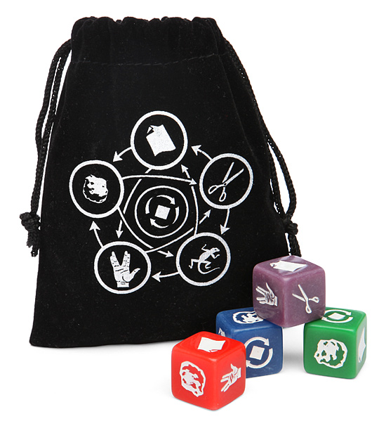 f38d_rock_paper_scissors_lizard_spock_dice_set
