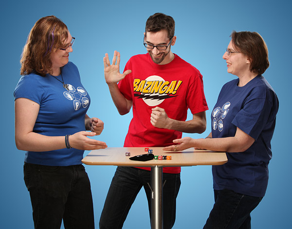 f38d_rock_paper_scissors_lizard_spock_dice_set_inuse