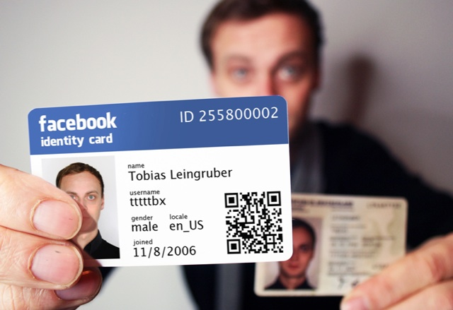 facebook-id-card