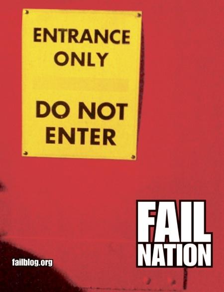 Fail! Fail-nation-20091012-082548