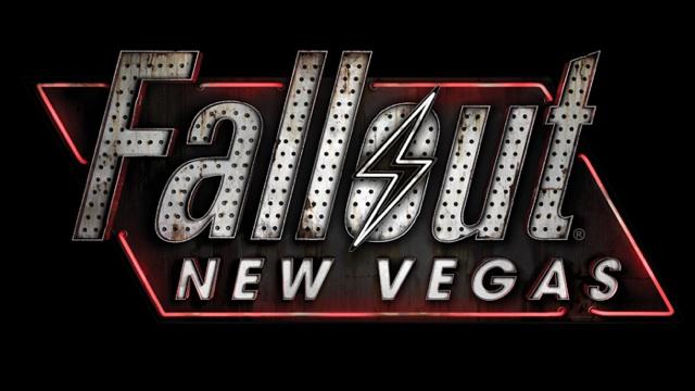 ����� Fallout: New Vegas - �������������������� �����
