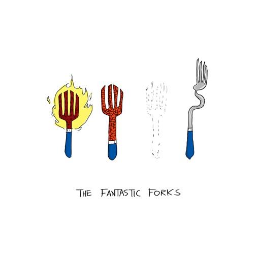 fantastic-forks