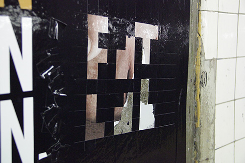 Subpixel by F. A. T.