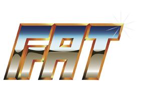 F.A.T. Gold