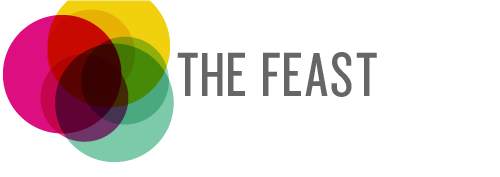 The Feast Conference