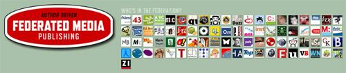 Federated Media Publishing