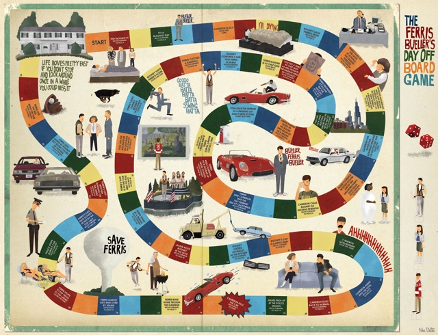 ferris-bueller-board-game