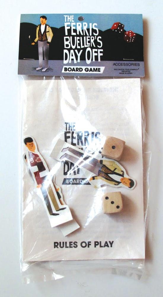 ferris-bueller-board-game