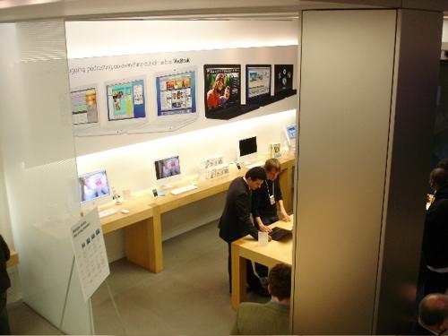 first_goatse_apple_2.jpg