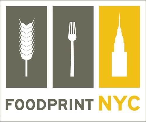 Foodprint NYC
