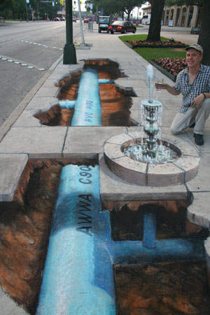 http://laughingsquid.com/wp-content/uploads/fountain_julian_beever.jpg