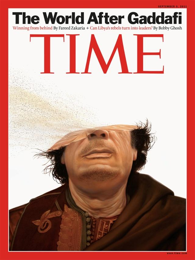 gaddafi-time