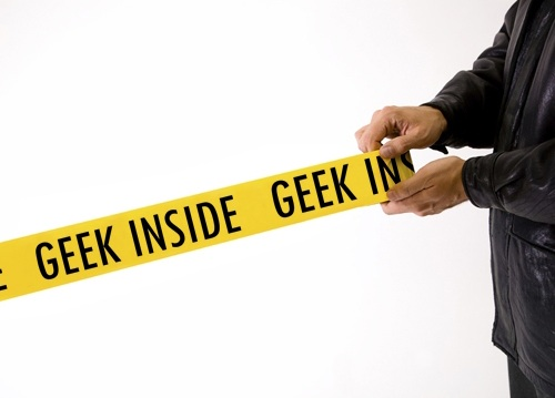 geek-crime-scene-tape