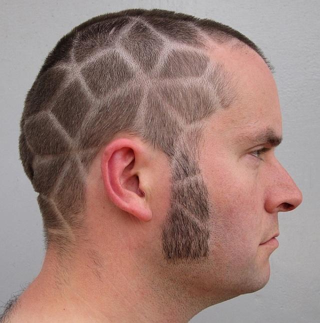 geo-haircut