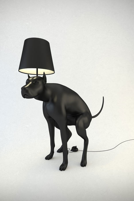 by lamp for cone lights matt pin but funny not dog pugh pinterest and my lolable of home shame