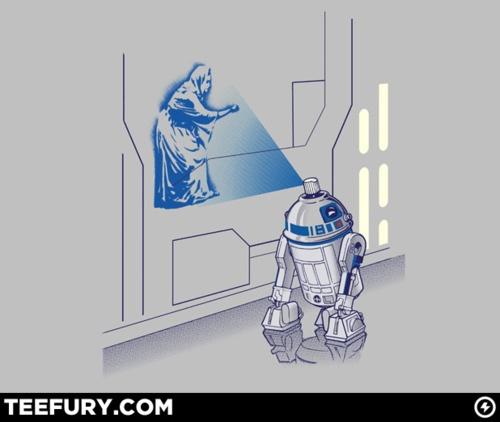 graff-droid