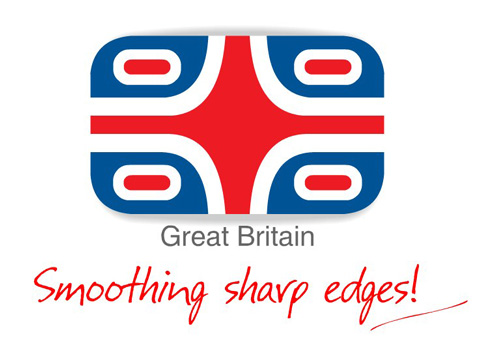 great-britain-flag-smooth.jpg
