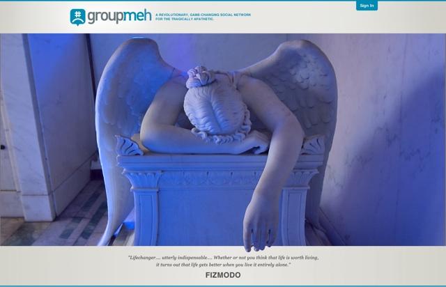 groupmeh