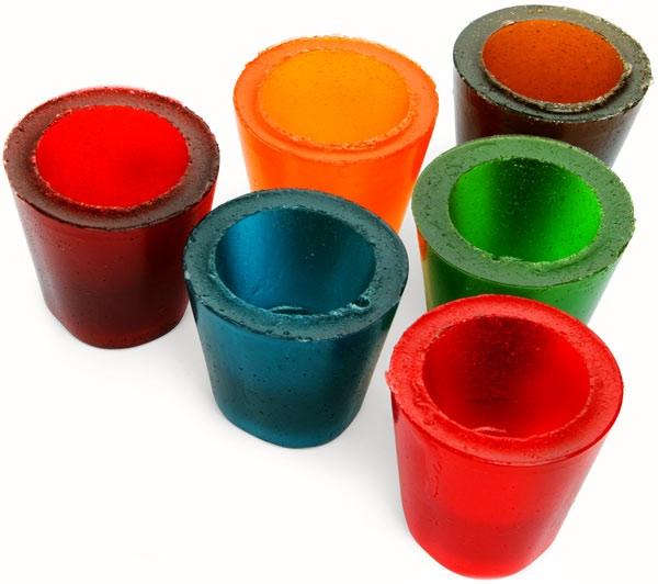 gummy-shot-glasses