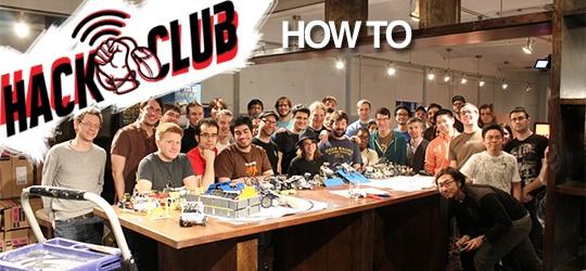 hack-club