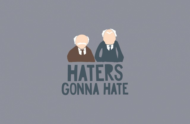 haters-gonna-hate-20101013-120823.jpg