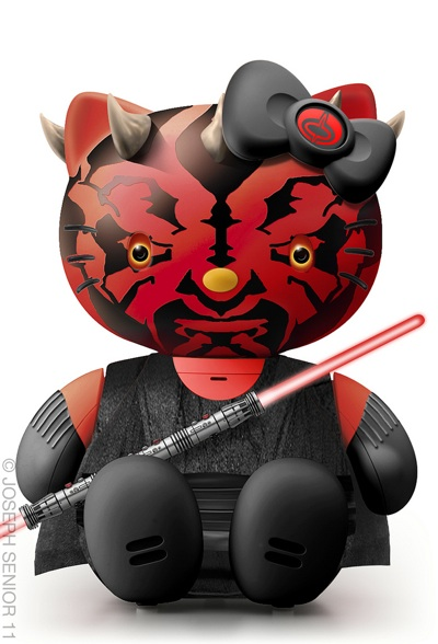 hello-darth-maul-kitty