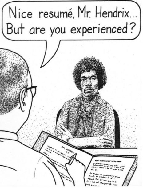 hendrix-interview