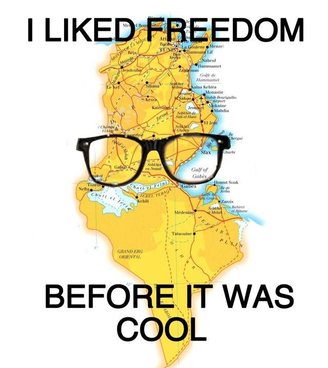 hipster-tunisia
