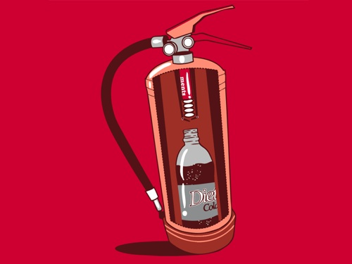 How Fire Extinguishers Work/></a></p> <p><a href=