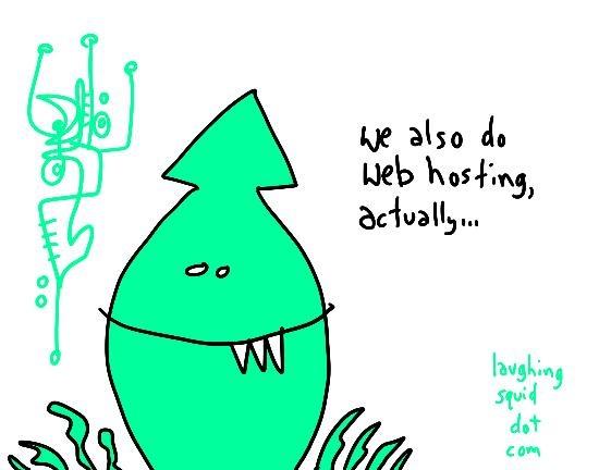 hugh-comic